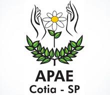 home_apae