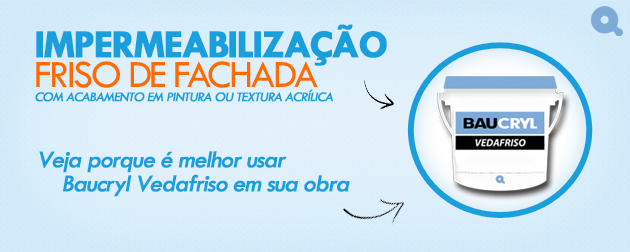 http://quimicryl.com.br/docs/banners/home_Baucryl_vedafriso.jpg