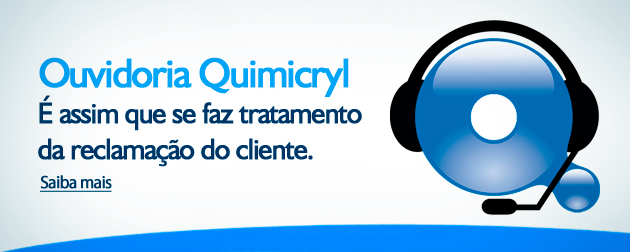 http://quimicryl.com.br/docs/banners/home_ouvidoria_quimicryl.jpg