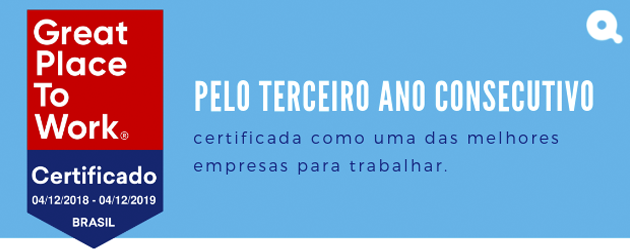 http://quimicryl.com.br/website/wp-content/uploads/gptw2019.png